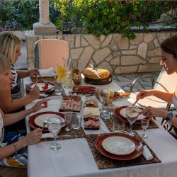 Click to enlarge image dubrovnik-cooking-class-002.jpg
